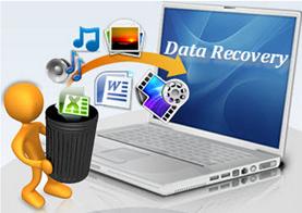Techson-recover